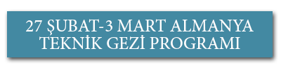 ztso.org.tr